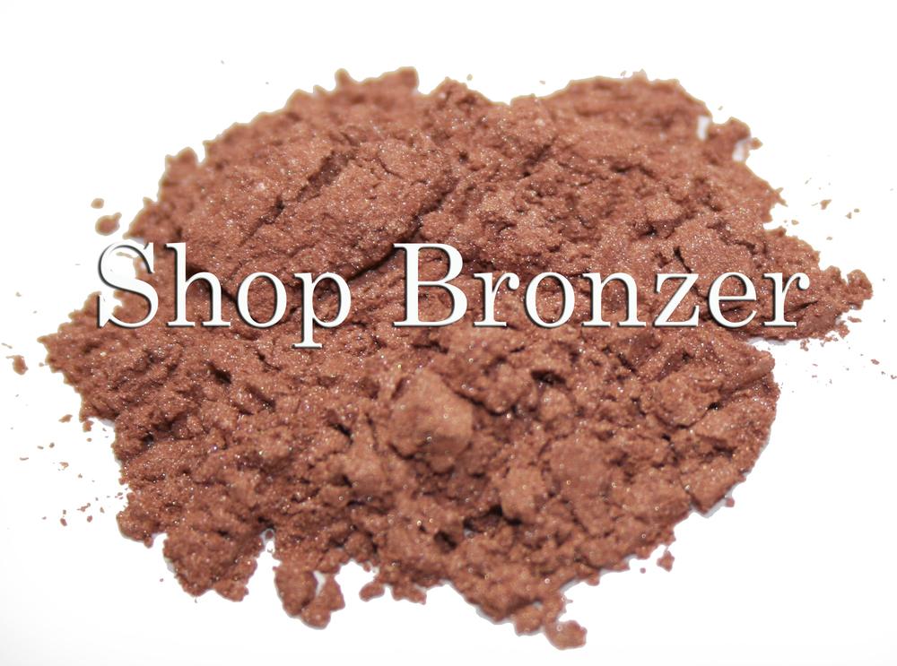 Shop Bronzer
