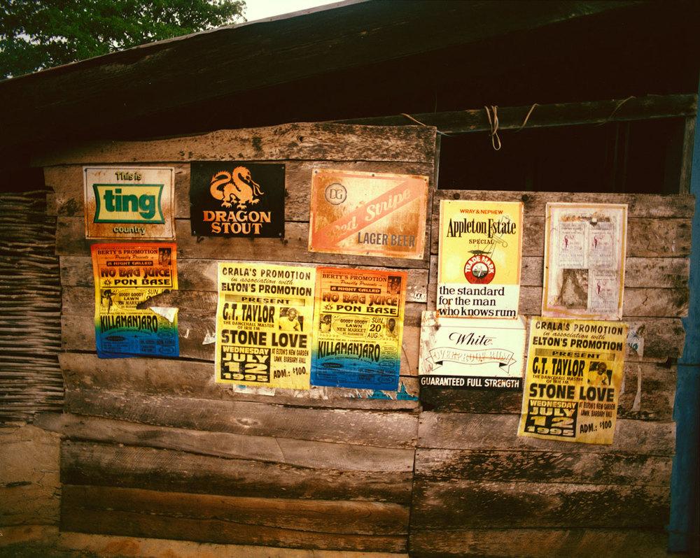 Jamil_GS_Jamaicas-wall-o'fame.jpg