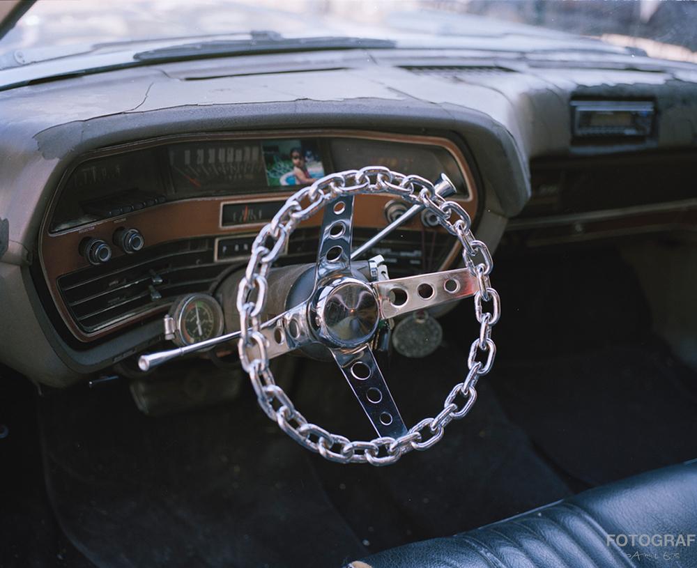 wheel of life_alt1998 copy.jpg