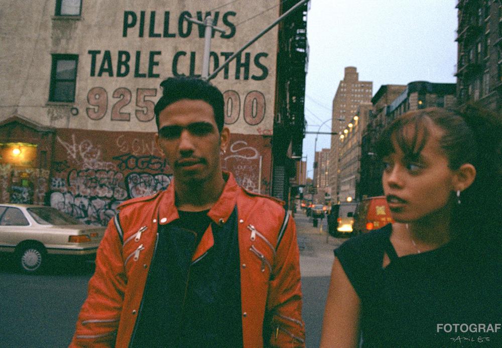 JAMIL-GS_5-6_Fonzie&Melody_LES-1996-copy.jpg
