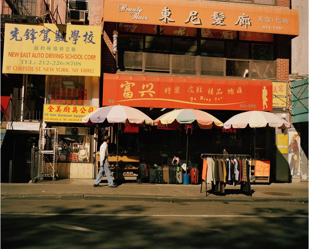 JAMIL-GS_chinatown_Final.jpg