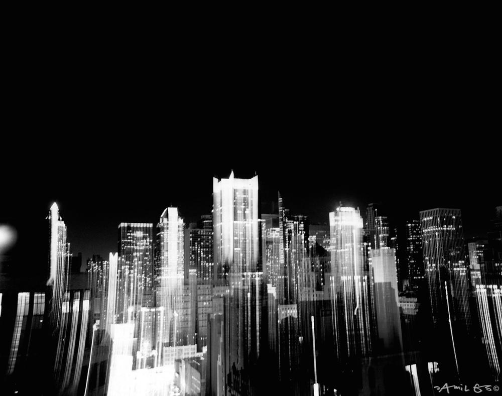 NEW-YORK---Uprising copy.jpg