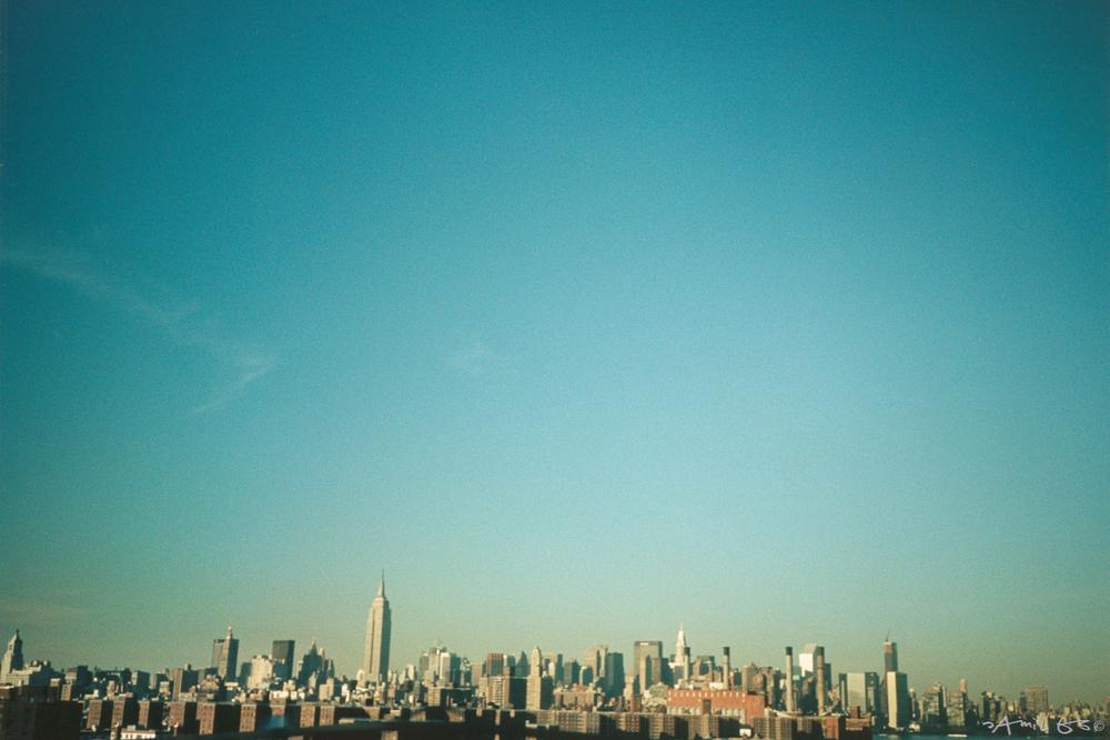 NEW-YORK-DaYscape.jpg