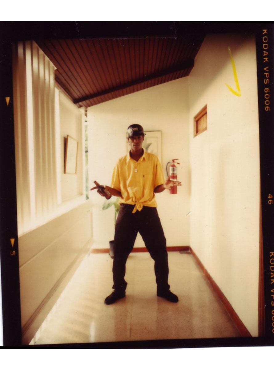Jamil-Jamaica_90006.jpg