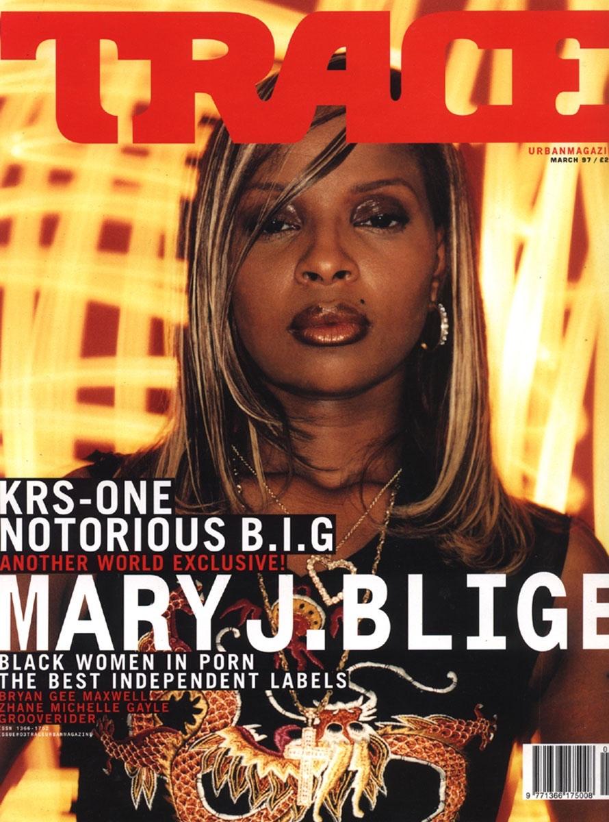 JAMIL-GS_Mary-J-NYC-Trace-copy.jpg