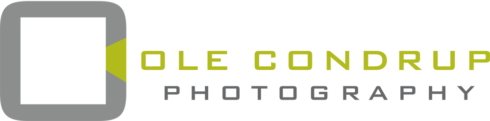 Ole Condrup Photography | Explore - Create - Share