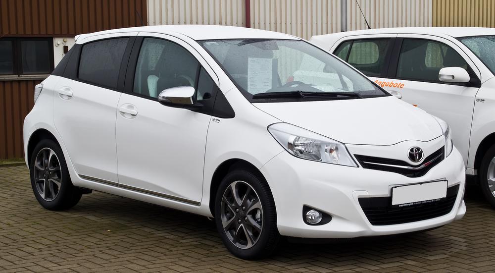 Toyota-yaris.jpg