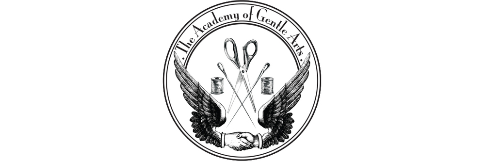 The Academy of Gentle Arts