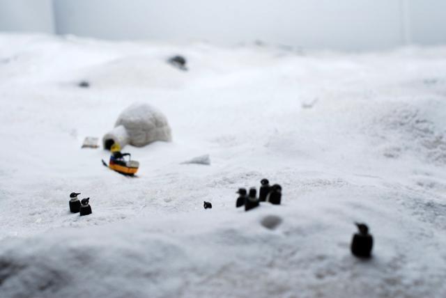 Antartica-02.jpg