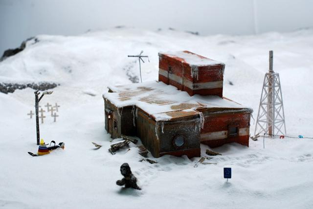 Antartica-02-1.jpg