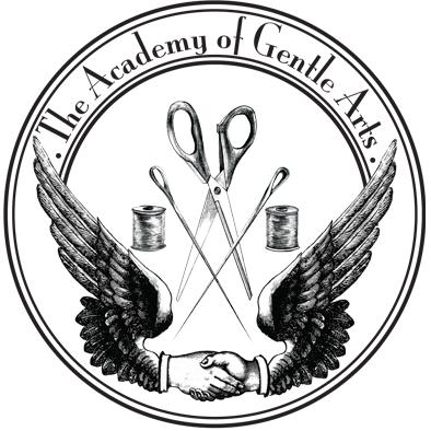 good+logo.jpg