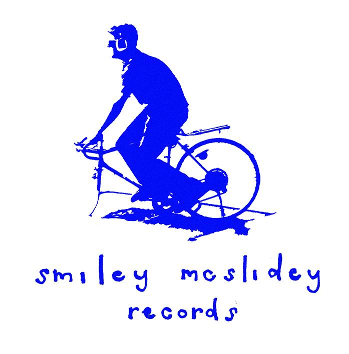 smiley+logo.jpg