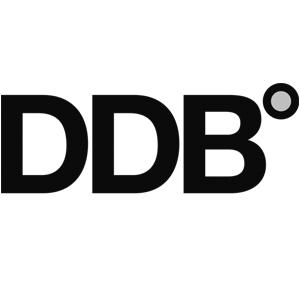 DBB.jpg