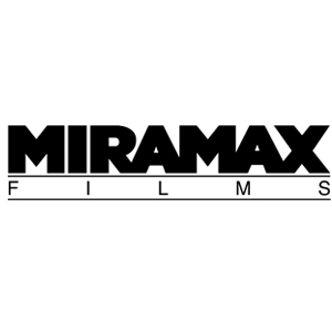 miamax.jpg