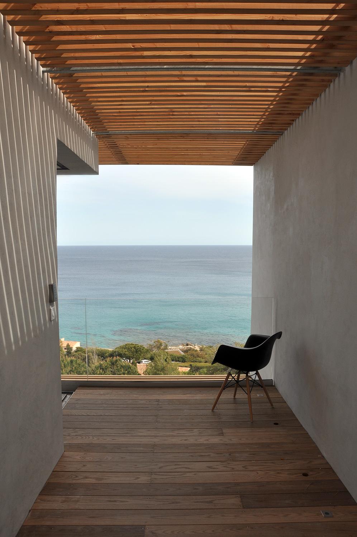 proj maison d1 vincent coste architecte. Black Bedroom Furniture Sets. Home Design Ideas