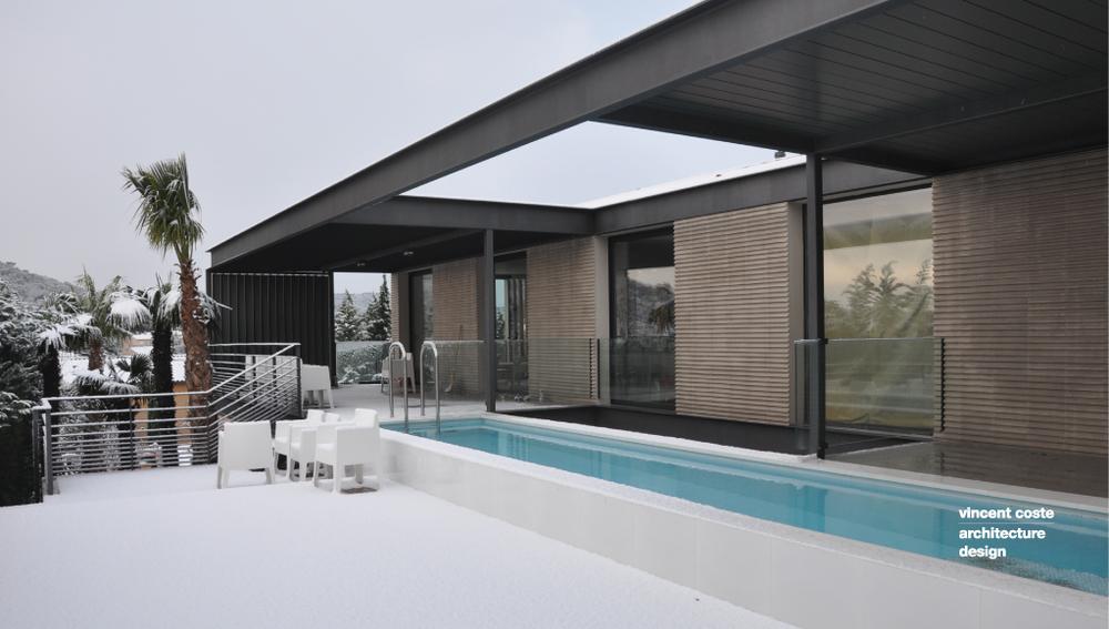 v-coste-architecte-maison-news2-H3-01.jpg