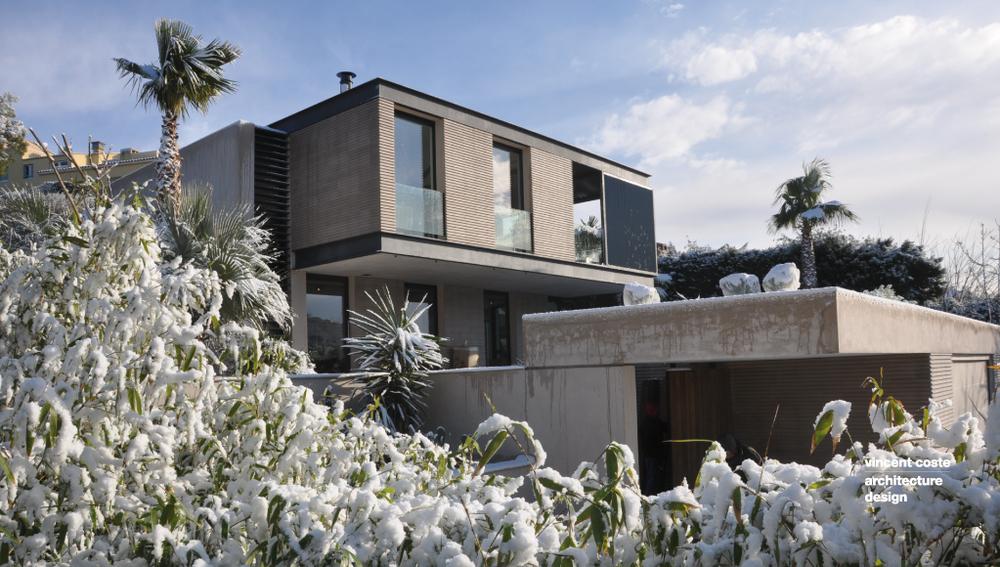 v-coste-architecte-maison-news2-H3-02.jpg