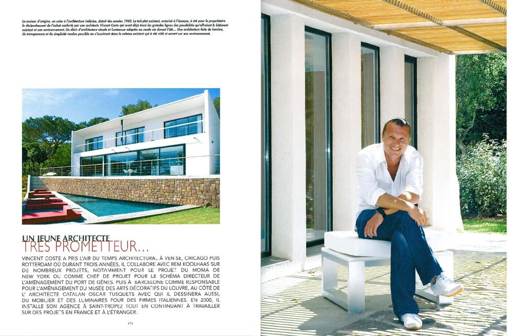Les Plus Beaux Interieurs_2007-09_vincentcoste-02.jpg