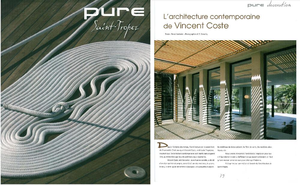 Pure_2007-08_vincentcoste-01.jpg