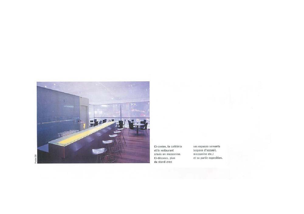 AMC_2001-12_vincentcoste-04.jpg