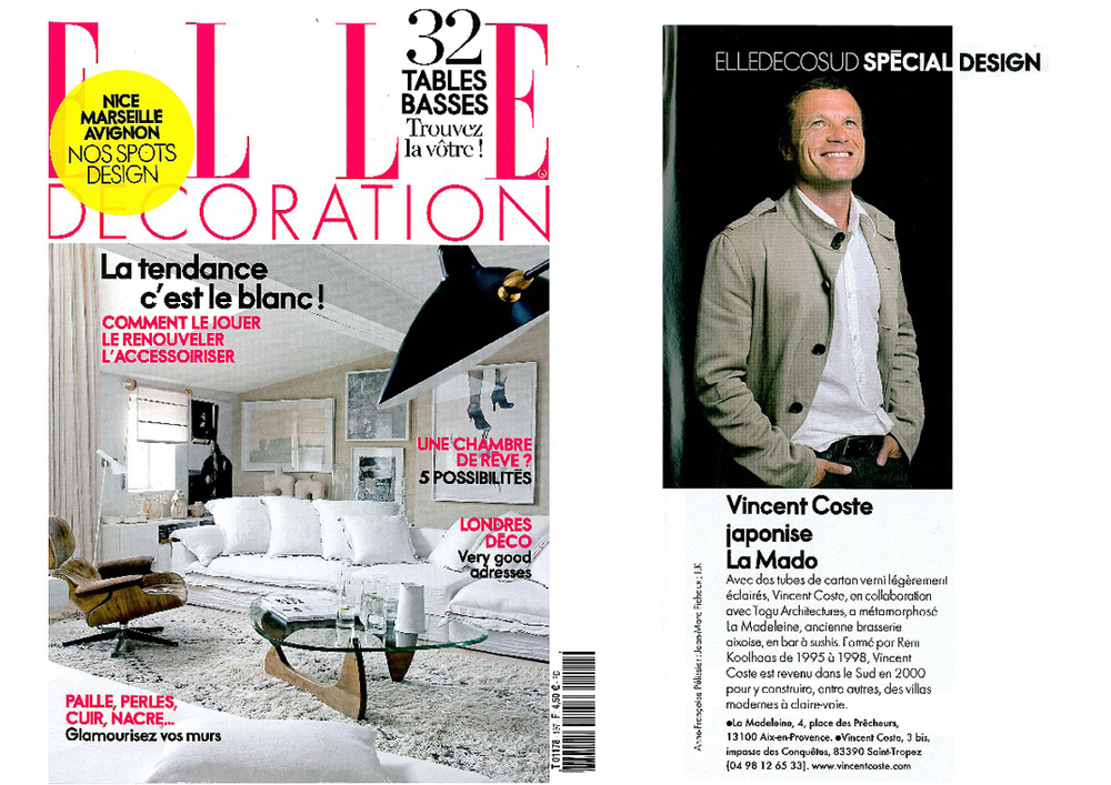 Elle deco_2011-01_vincentcoste-01 copie.jpg