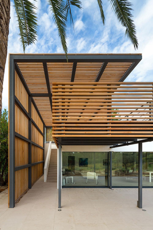 vincent-coste-maison-architecte-saint-tropez.jpg