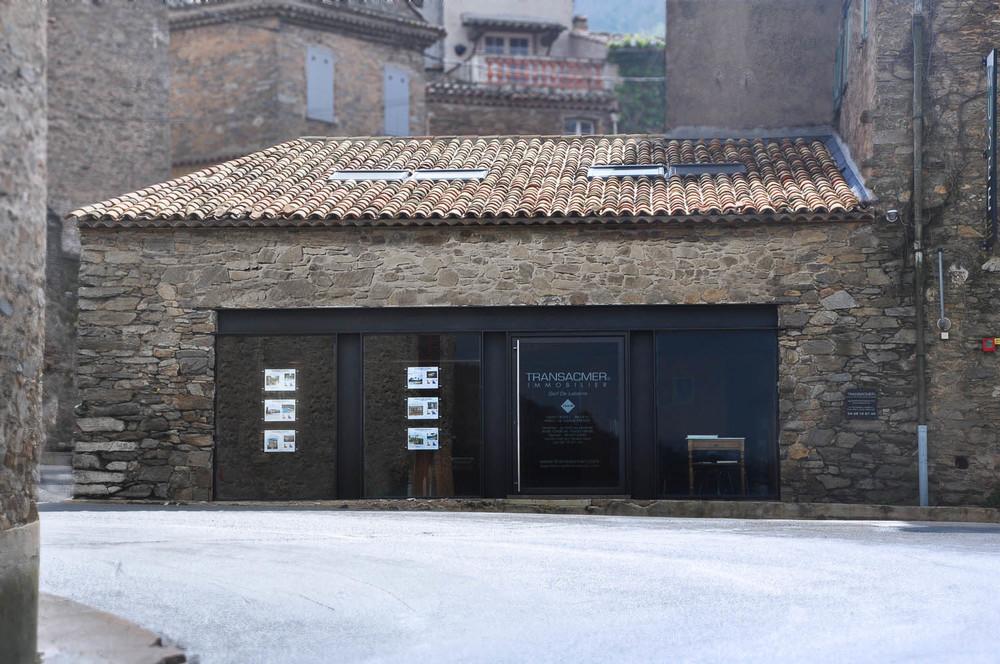 Architecte-Saint-Tropez-Agence immobilier