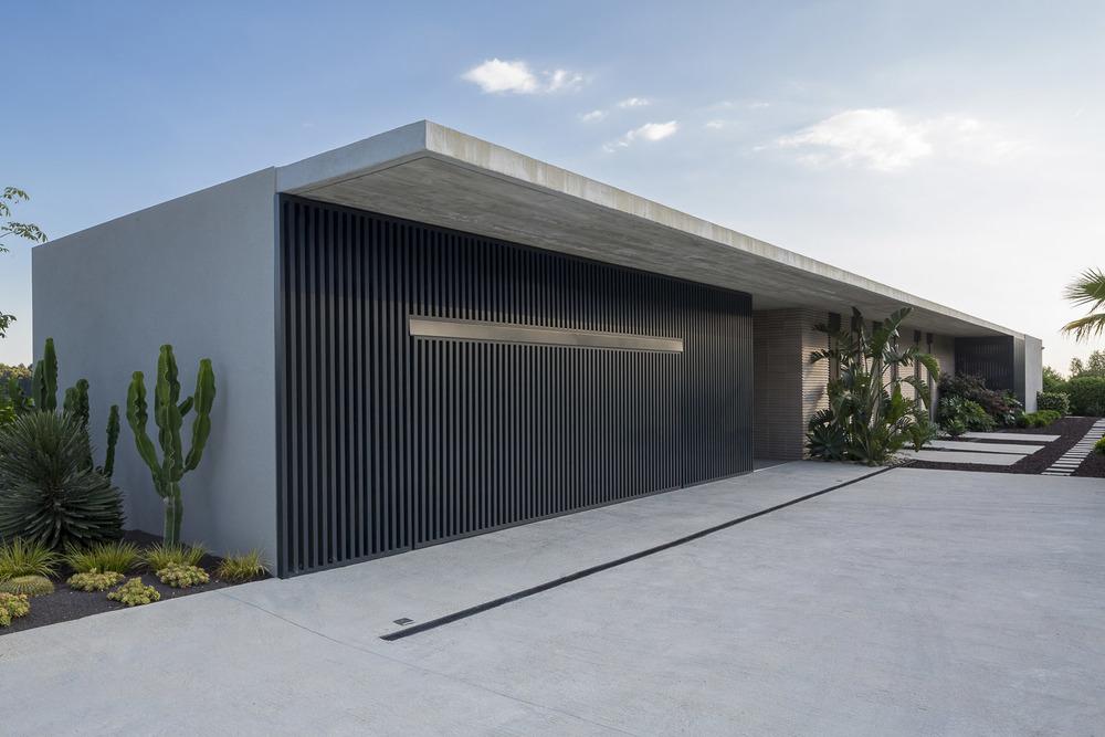Cheap with maison architecte - Best architectes ...