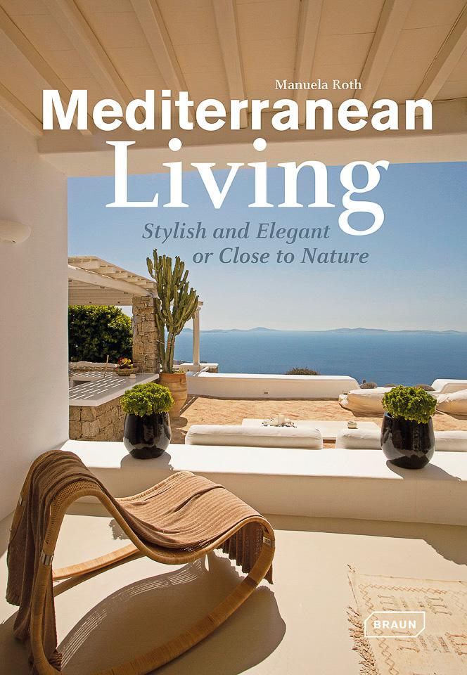 Mediterranean-Living-Manuela-Roth-Coste-v-1.jpg