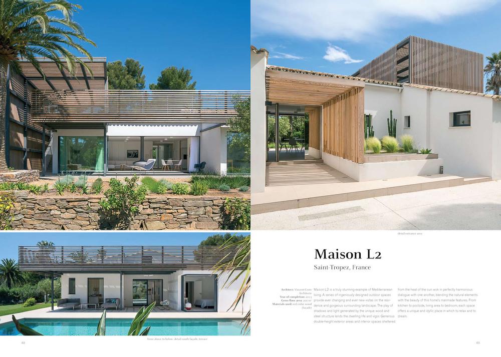 Mediterranean-Living-Manuela-Roth-Coste-v-4.jpg