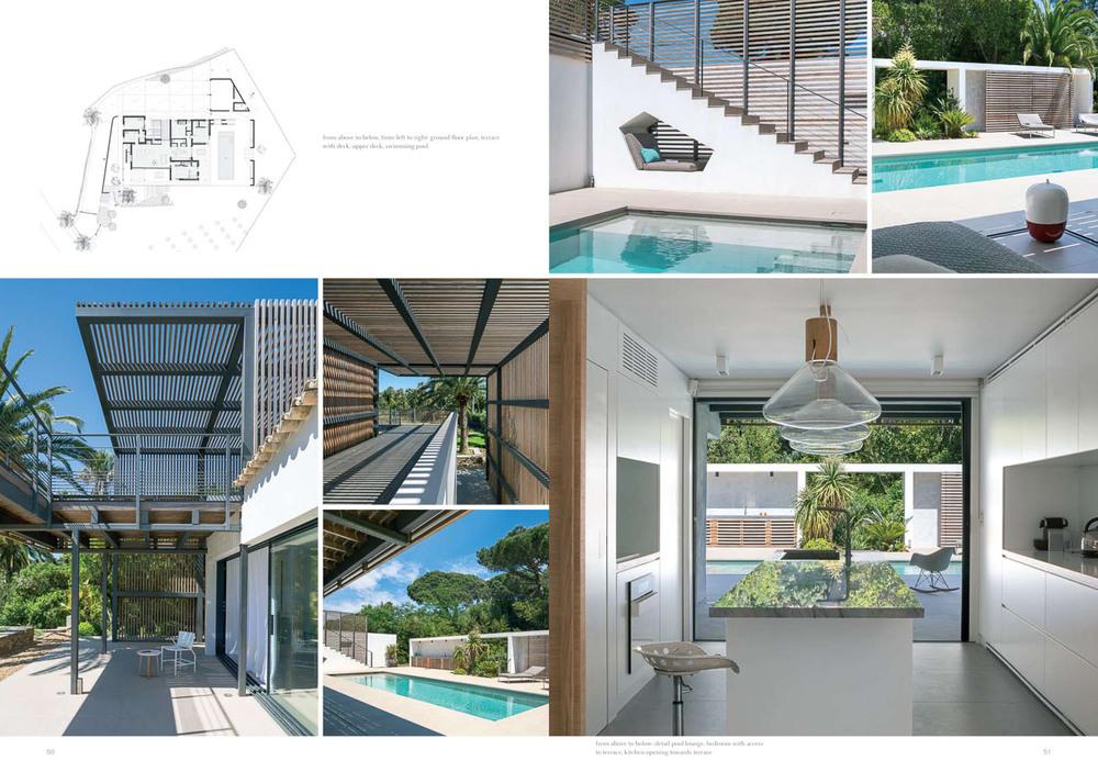 Mediterranean-Living-Manuela-Roth-Coste-v-5.jpg