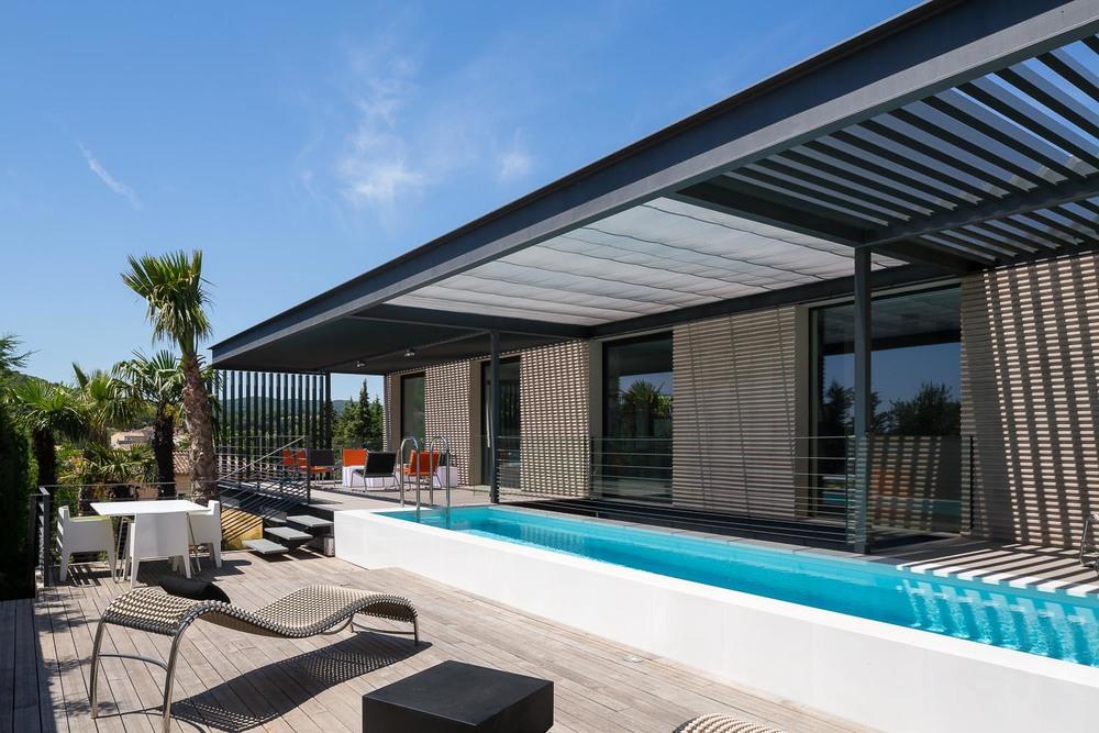 villa-contemporaine-st-tropez (32 sur 35).jpg