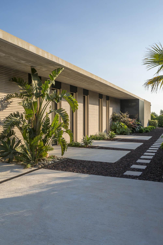maison-architecte-toulon-azur-43.jpg