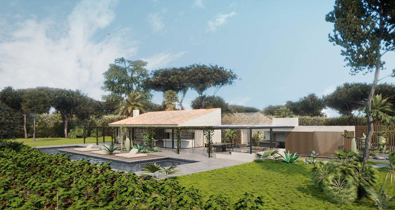 Projets u2014 vincent coste u2022 architecte