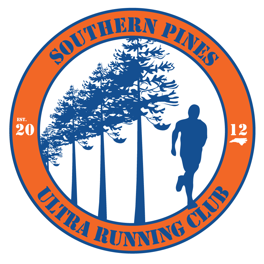 Southern Pines Ultra Running Club