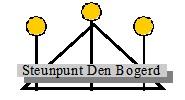 DenBogerd.jpg