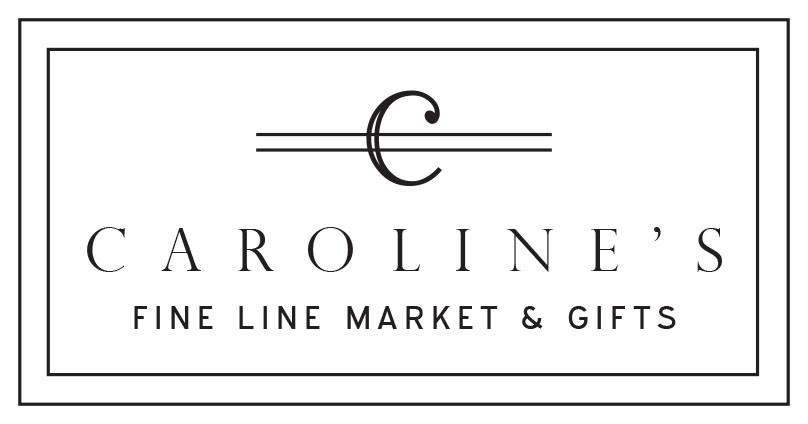 Caroline's Fine Line Market and Gifts