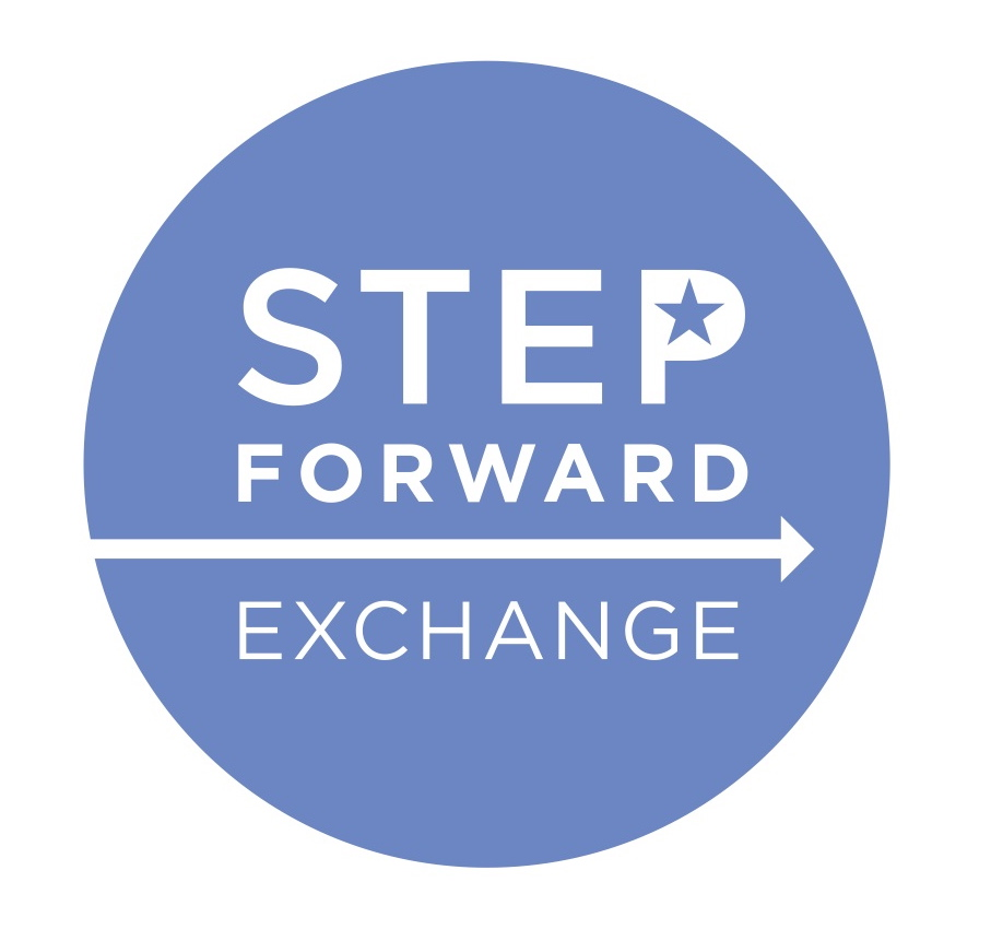 STEPforward