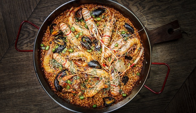 bomba-paella-bar-langoustine-squid-and-prawns-paella.jpg