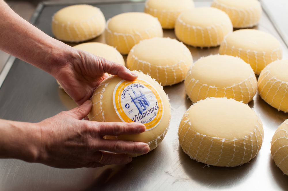 queso-fresco-curado-43.jpg