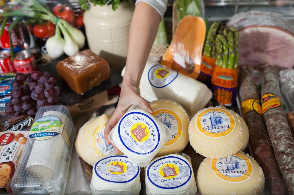 queso-fresco-curado-110.jpg