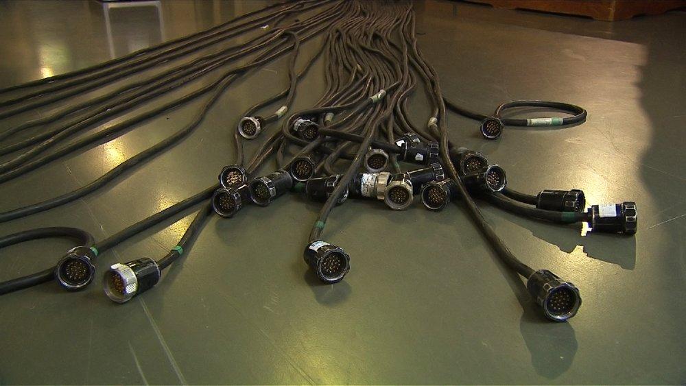 montreux_cables.jpg
