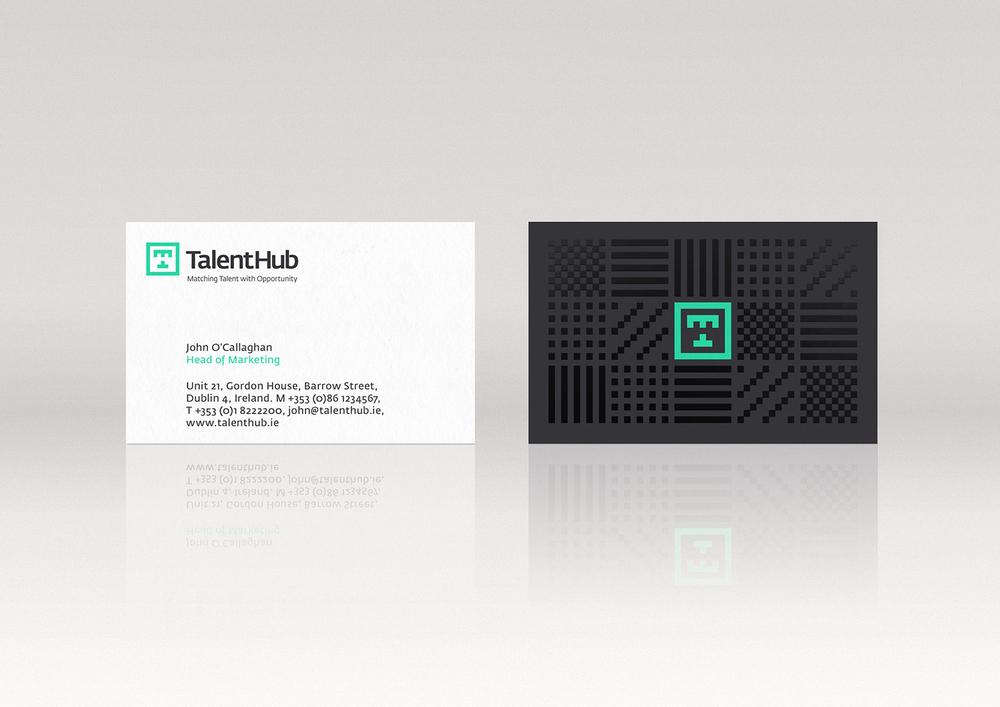 TALENTHUB+Business+Card.jpg