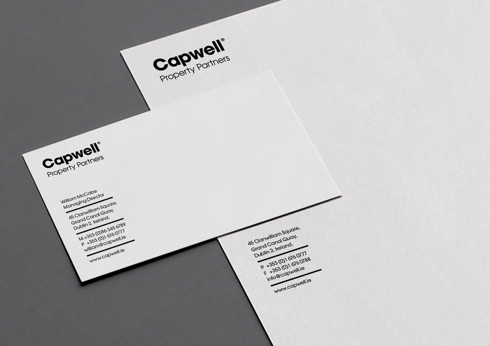 Capwell+Concepts+Stage+4.6-06.jpg