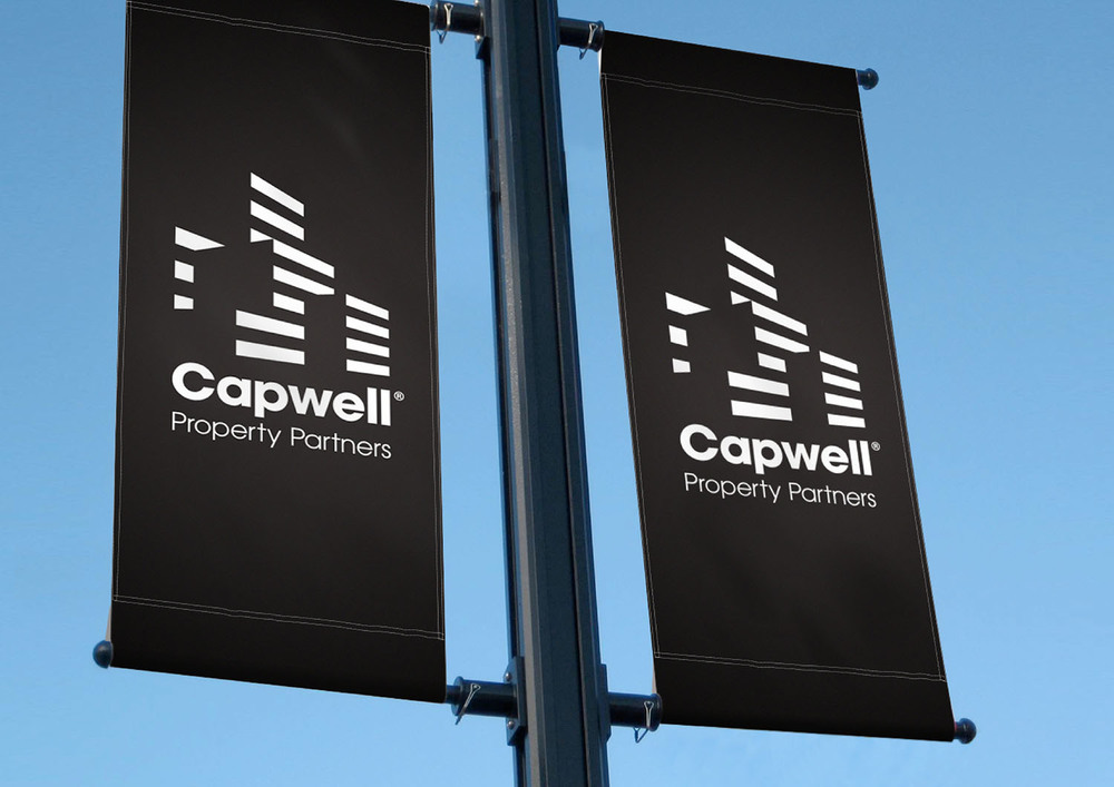 Capwell+Concepts+Stage+4.6-11.jpg