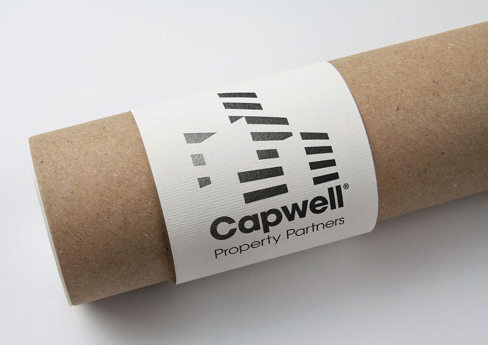 Capwell+Concepts+Stage+4.6-12.jpg
