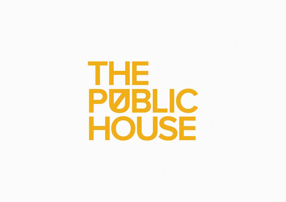The+Public+House+Brand-01.jpg