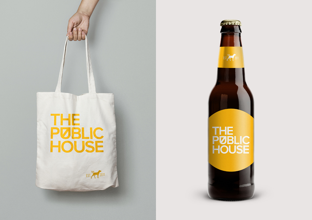 The+Public+House+Brand-06.jpg