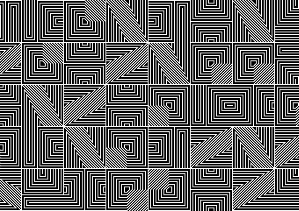 Dizzy+Case+Study-03.jpg