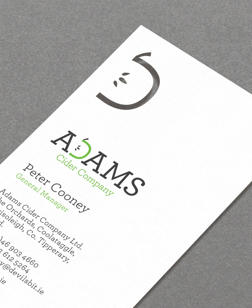 Adams+2.jpg